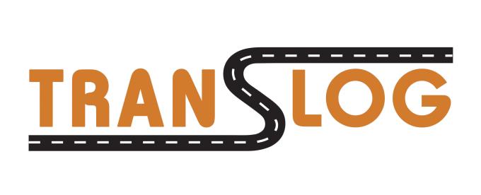 Logo-Translog-Laranja